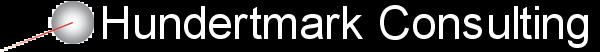 Hundertmark Consulting